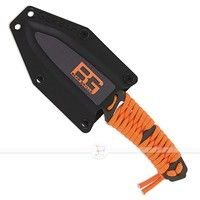 Фото Нож Gerber Bear Grylls Survival Paracord Knife 31-001683