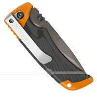 Фото Нож Gerber Bear Grylls Folding Sheath Knife 31-000752