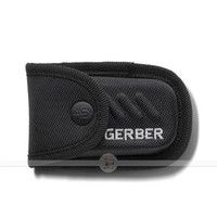 Мультитул Gerber Bulrush 31-001749
